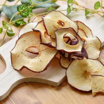 Dryfruit_apple_sub1_1619403382190_1200
