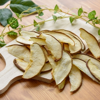 Dryfruit_lafrance_sub1_1619404258638_120